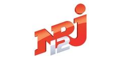 Nrj12 Streaming